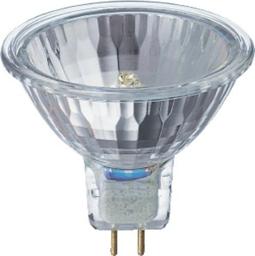Philips Halogen Masterline GU5,3 35 Watt 24°