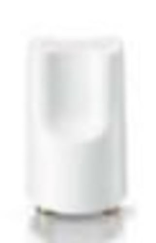 Philips Master LED-Tube Ersatz-Starter