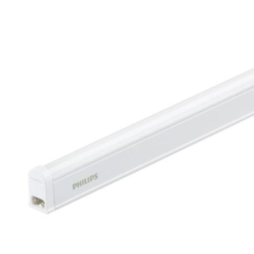 Philips Pentura Mini LED-Lichtleiste 10 Watt 840