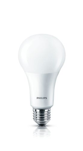 Philips Master LEDbulb 14 Watt E27 warmweiss dimmbar/dimtone