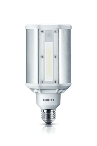 Philips TrueForce LED HPL 25 Watt E27 neutralweiss matt