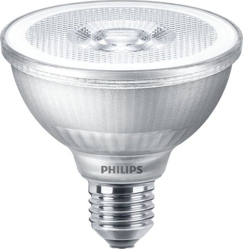 Philips Master LEDspot PAR30S 9 W 25° E27 warmweiss dimmbar
