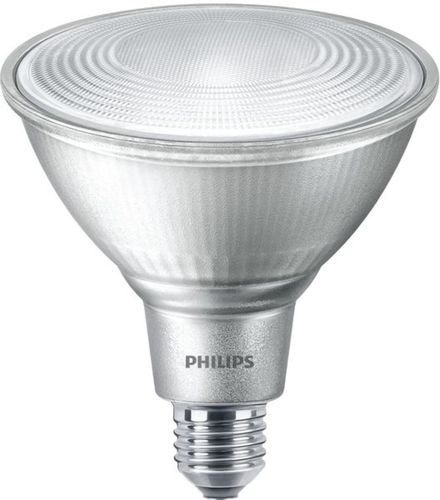 Philips Master LEDspot PAR38 13 Watt 25° E27 warmweiss  dimmbar