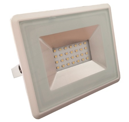 LED Fluter 20 Watt 840