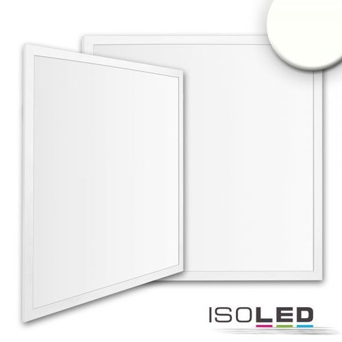 Isoled LED Panel 36 W neutralweiss