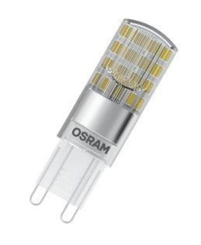 Osram Parathom PIN CL 30 2,6 W G9 warmweiss 827