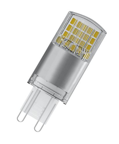 Osram Parathom PIN CL 32 3,5 W G9 warmweiss 827 dimmbar