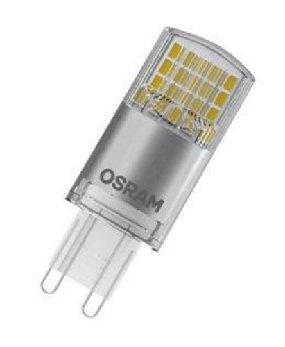 Osram Parathom PIN CL40 3,8 W G9 warmweiss 827