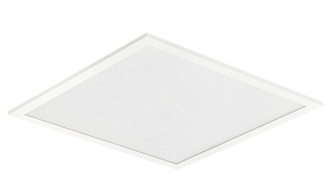 Philips LED Panel Modul 625 3400lm 840