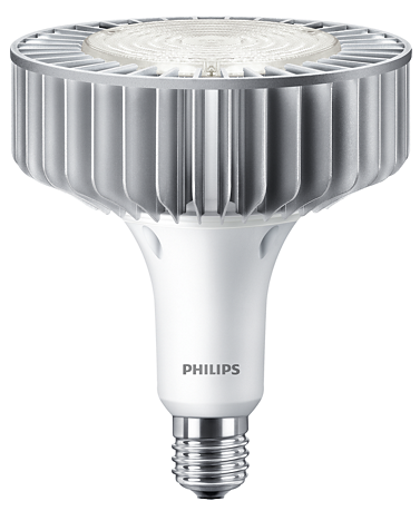 Philips TrueForce LED HPI 200-160W E40 840 60° 230V