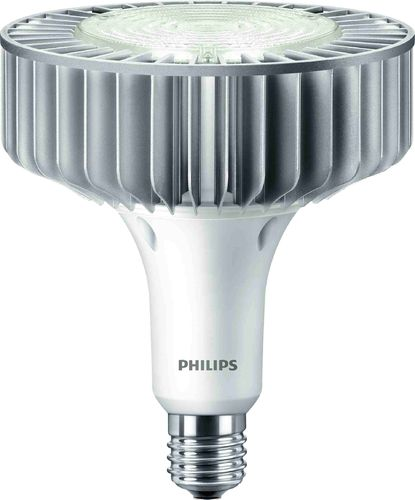 Philips TForce LED HPI ND 110-88W E40 840 120D