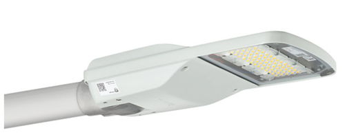Philips Mastleuchte BGS202 LED25-4S / 740 II DM11  48/76A